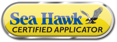 Sea Hawk logo