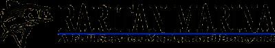 raritanmarina.com logo