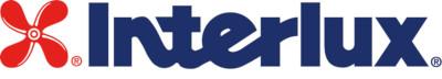Interlux logo