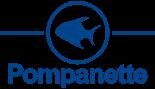 Pompanette logo